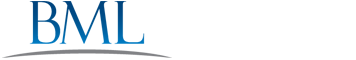 color-logo3